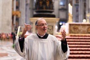 Conselhos do Mons. Marco Frisina