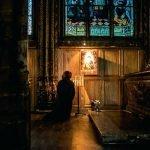 Música Litúrgica e Vida Espiritual
